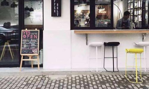 咖啡店名字,开咖啡店,咖啡店品牌,咖啡店,咖啡店加盟
