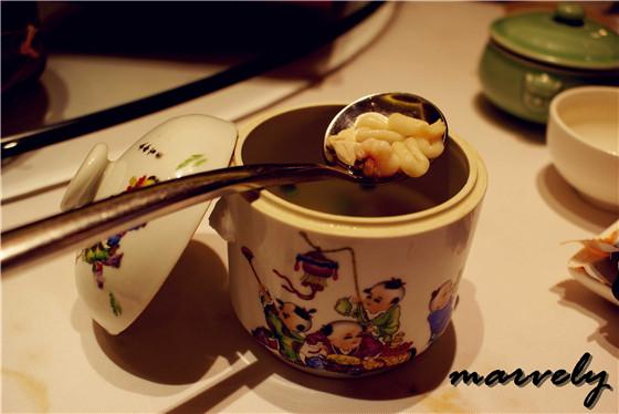 非主流珍珠奶茶甜品店名称