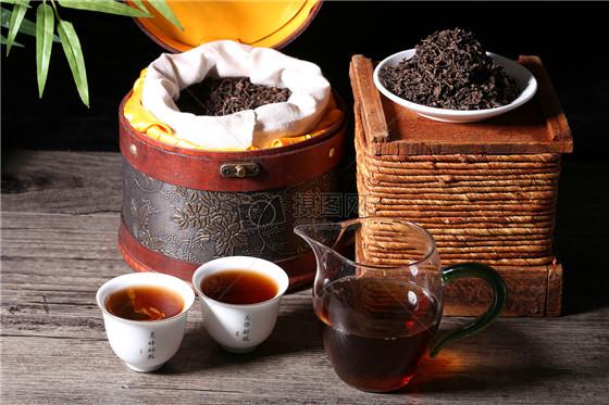 给东南亚风情的奶茶店取名字